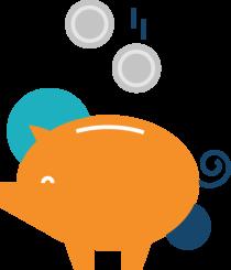 icone - Une fiscalité avantageuse