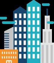 icone - Un fonds 100% immobilier