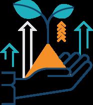 icone - Soutien à l'économie locale