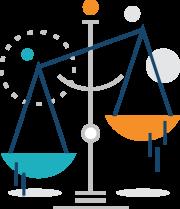 icone - Un fonds agile