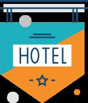 icone - Investissez dans l'hôtellerie