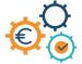 icone - Un fonds unique